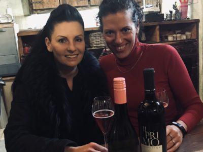 Franc & Franc 2018: Amíg a cabernet sauvignon a herceg, addig cabernet a franc a király! – 2. rész